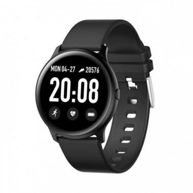 Наручные часы Smart спортивные KSP KW19 7 режимов IP 67 Pro (dm451)