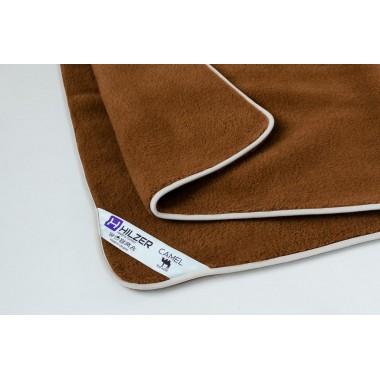 Ковдра HILZER (CAMEL) - Особливо тепла розмір 240х200