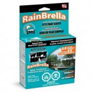 Жидкость для стекла автомобильная KSP Rain Brella защита от гряз Plus (dm278)