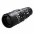 Монокуляр бинокль BUSHNELL Х16 двойная фокусировка Pro (dm413)