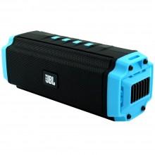 Акустическая система портативная колонка UBL 7 mini Blue Pro (dm149)