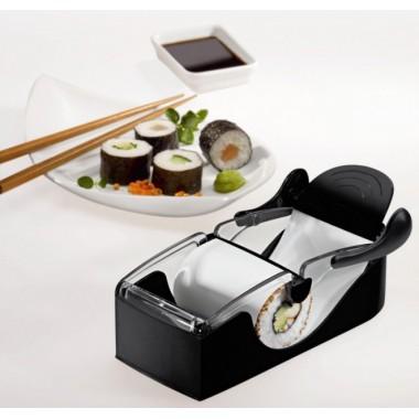 Машинка для приготовления суши и роллов прибор KSP W-26 Pro (dm384)