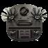 Робот Пылесос WY 502