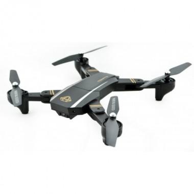 Квадрокоптер дрон з камерою Phantom WIFI удержания высоты Pro (dm339)