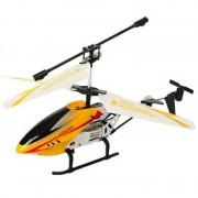 Вертолет радиоуправляемый сенсорный Predator Helicopter Aviator с пультом Plus (dm216)