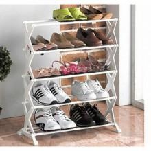 Стойка для хранения обуви KSP Shoe Rack