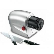 Точилка электрическая KSP Sharpener для ножей и ножниц Pro (dm862)