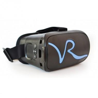Очки виртуальной реальности KSP All In One для игр 3D фильмов Pro (dm487)