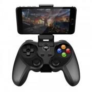 Беспроводной геймпад джойстик IPEGA PG-9078_1 Bluetooth для смартфона Pro (dm162)