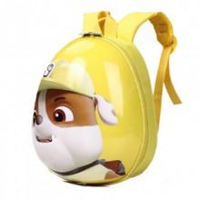 Дитячий рюкзак модний Кріпиш водонепроникний Жовтий Original