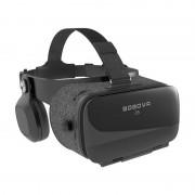 Очки виртуальной реальности Bobo VR Z5 с пультом наушниками 3D Original