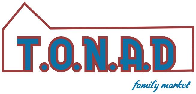 TONAD - FAMILY MARKET